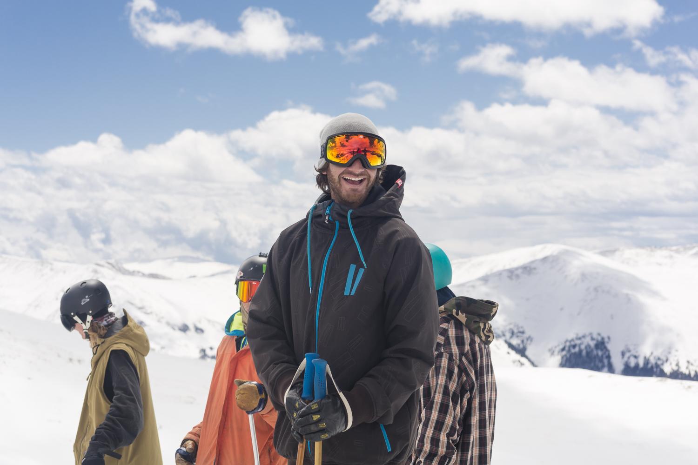 ArapahoeBasin_ColoradoMountain_Ski_Elopement-7575.jpg