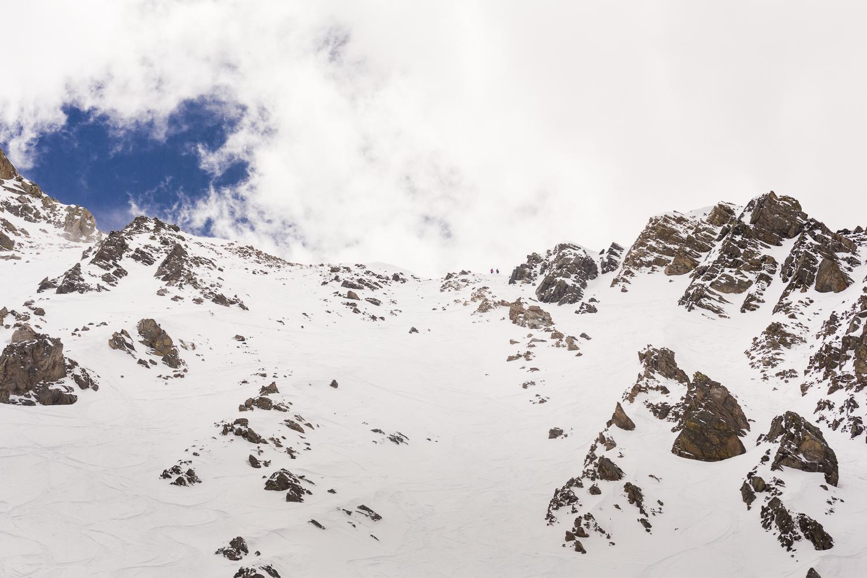 ArapahoeBasin_ColoradoMountain_Ski_Elopement-7622.jpg