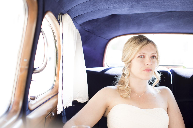 KinstonOntario_Canada_FortHenry_Wedding-0840.jpg