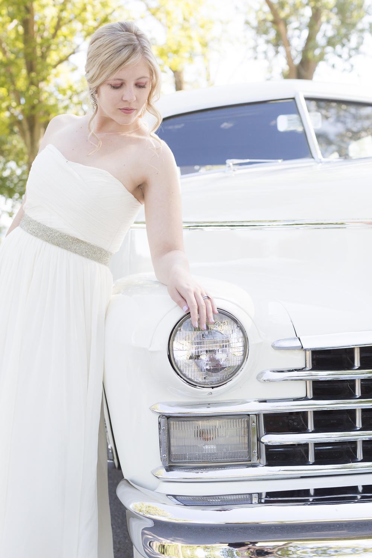 KinstonOntario_Canada_FortHenry_Wedding-0879.jpg