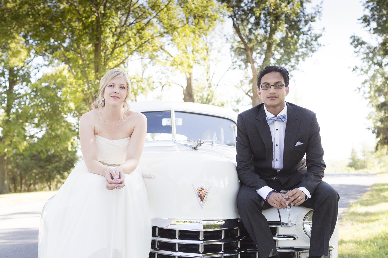 KinstonOntario_Canada_FortHenry_Wedding-0886.jpg