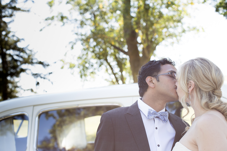 KinstonOntario_Canada_FortHenry_Wedding-0914.jpg