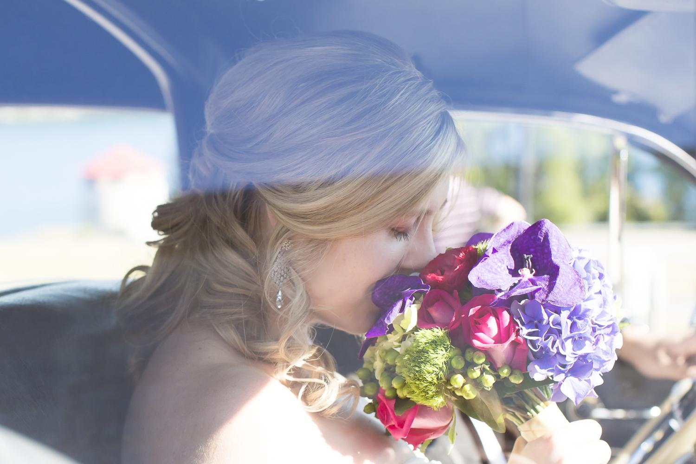 KinstonOntario_Canada_FortHenry_Wedding-0924.jpg