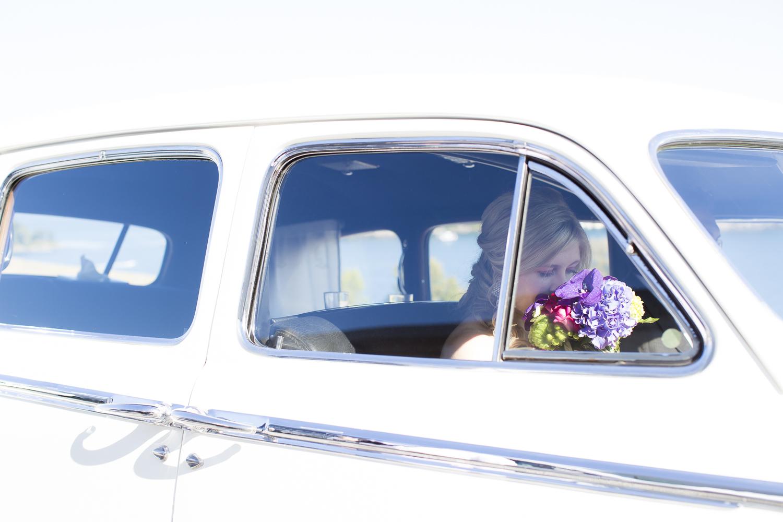 KinstonOntario_Canada_FortHenry_Wedding-0925.jpg