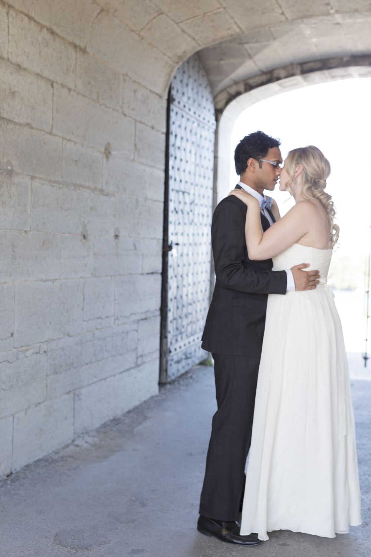 KinstonOntario_Canada_FortHenry_Wedding-0947.jpg