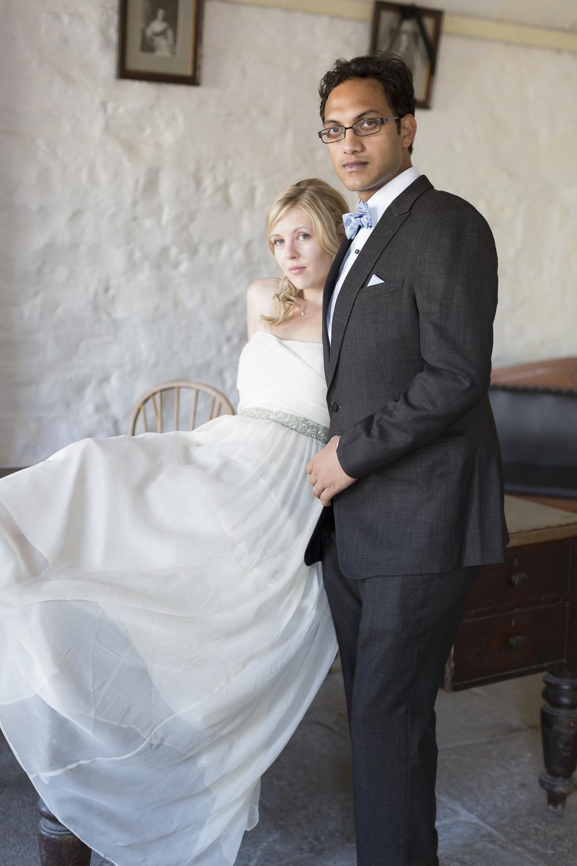 KinstonOntario_Canada_FortHenry_Wedding-0983.jpg