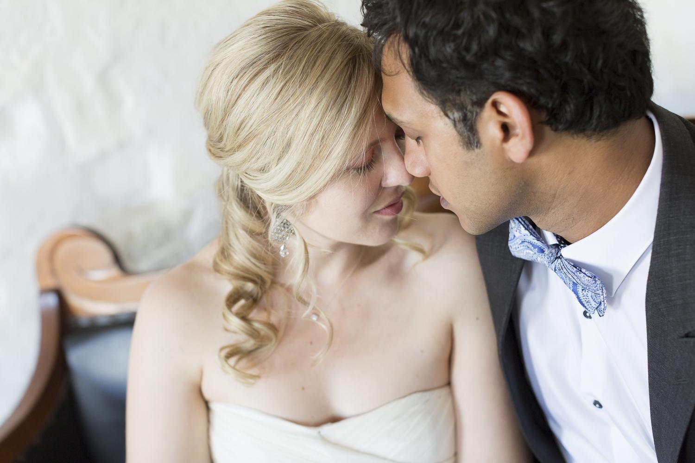 KinstonOntario_Canada_FortHenry_Wedding-1027.jpg