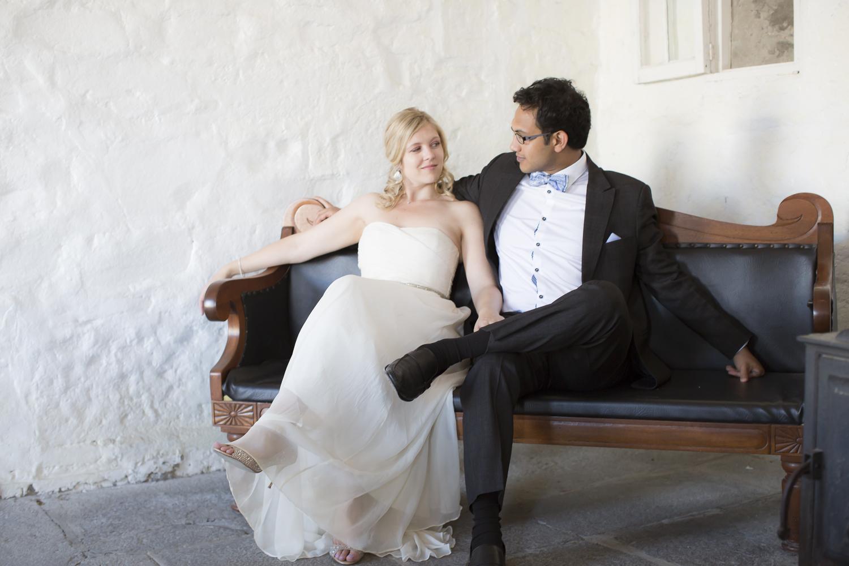 KinstonOntario_Canada_FortHenry_Wedding-1039.jpg