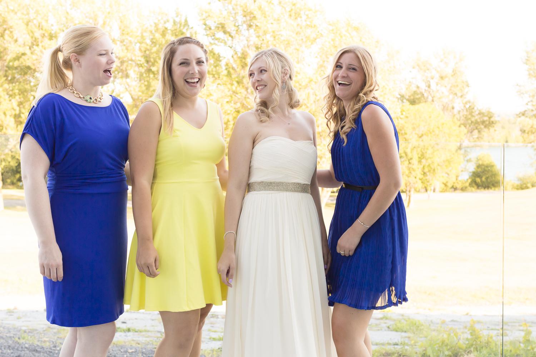 KinstonOntario_Canada_FortHenry_Wedding-1299.jpg