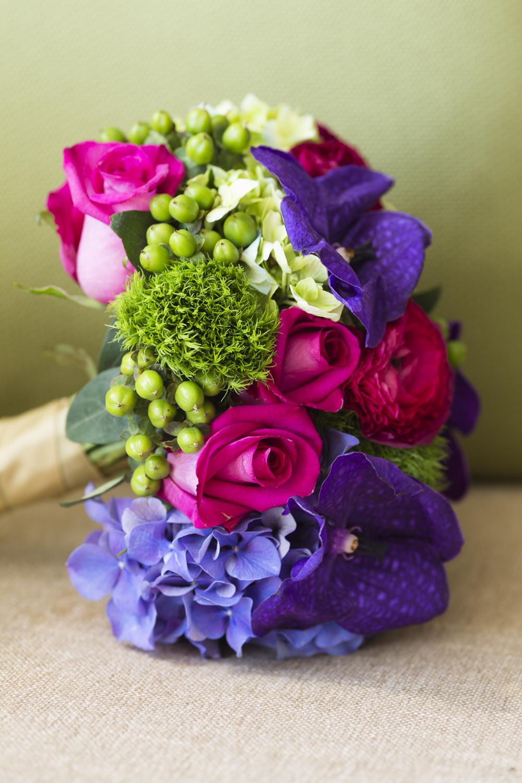 KinstonOntario_Canada_FortHenry_Wedding-7721.jpg