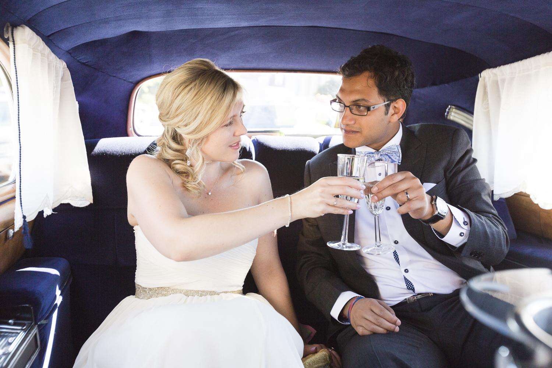 KinstonOntario_Canada_FortHenry_Wedding-7747.jpg