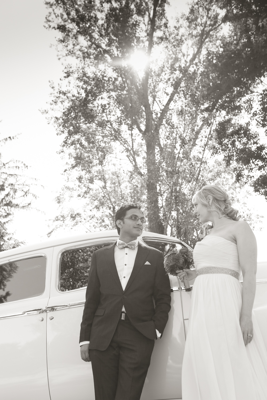 KinstonOntario_Canada_FortHenry_Wedding-7771.jpg