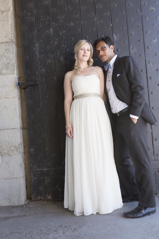 KinstonOntario_Canada_FortHenry_Wedding-7822.jpg