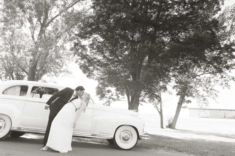 KinstonOntario_Canada_FortHenry_Wedding-7812.jpg
