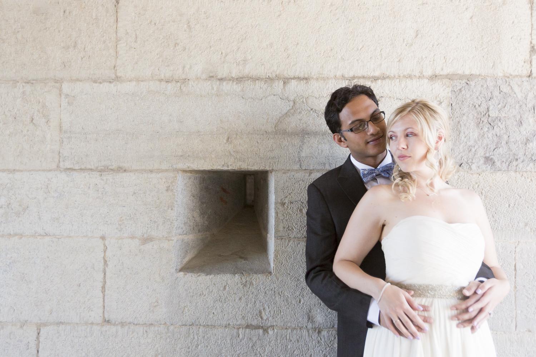 KinstonOntario_Canada_FortHenry_Wedding-7842.jpg