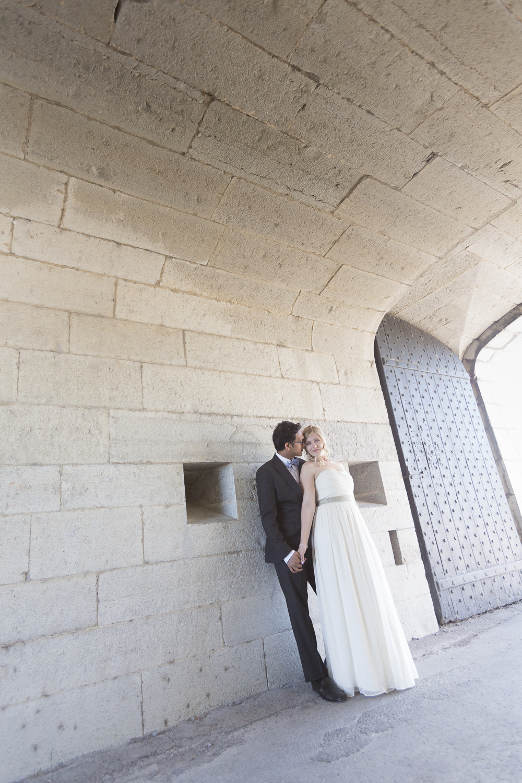 KinstonOntario_Canada_FortHenry_Wedding-7853.jpg