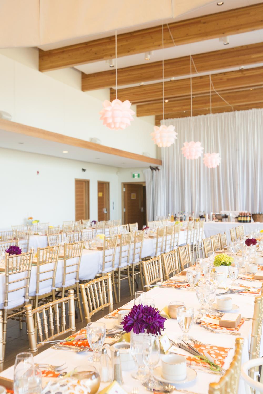 KinstonOntario_Canada_FortHenry_Wedding-7864.jpg