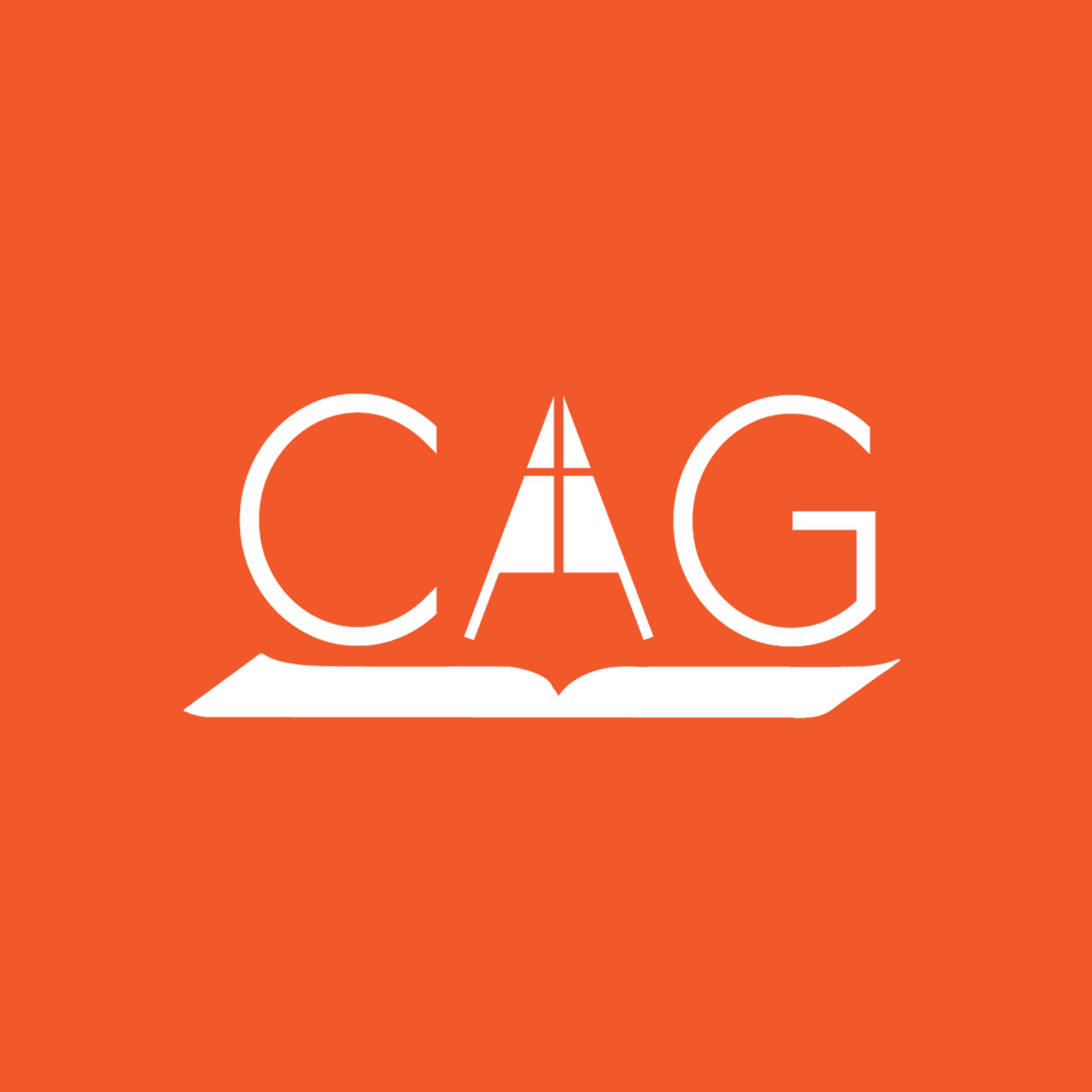 CAG.jpg
