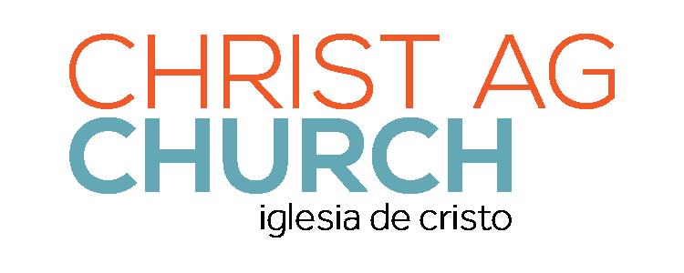iglesia-de-cristo-logo.png