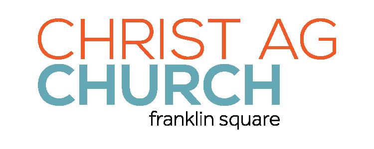 christ-ag-church-franklin-square