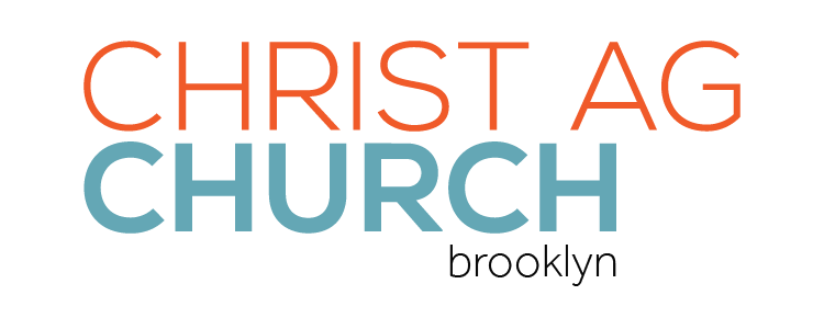 christ-ag-church-brooklyn