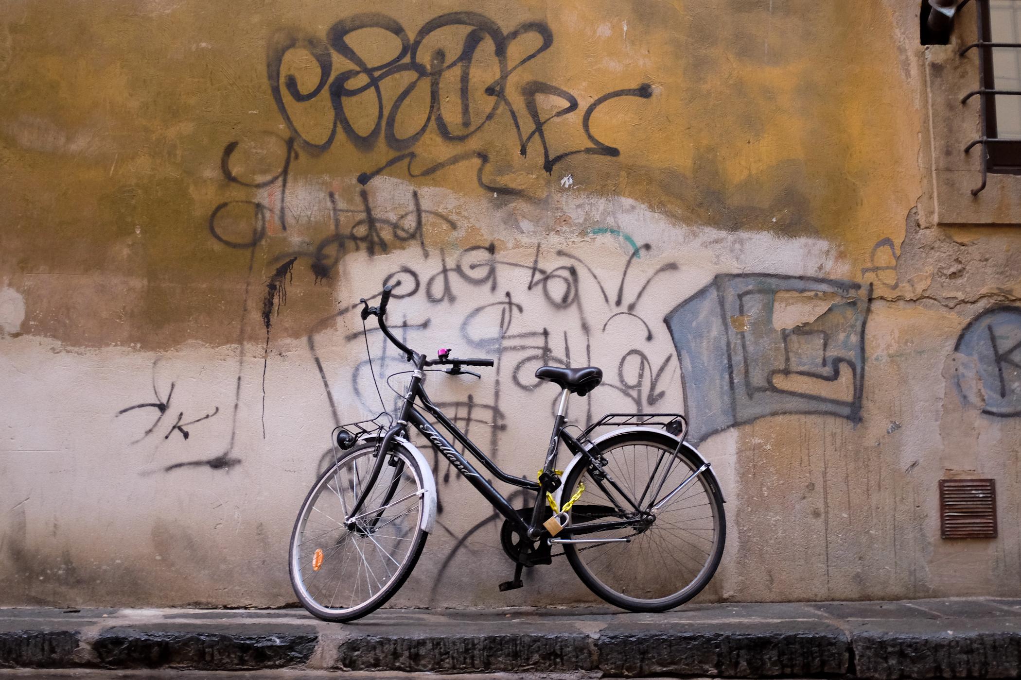 palermo bicicletti di firenze jan15-1.jpg