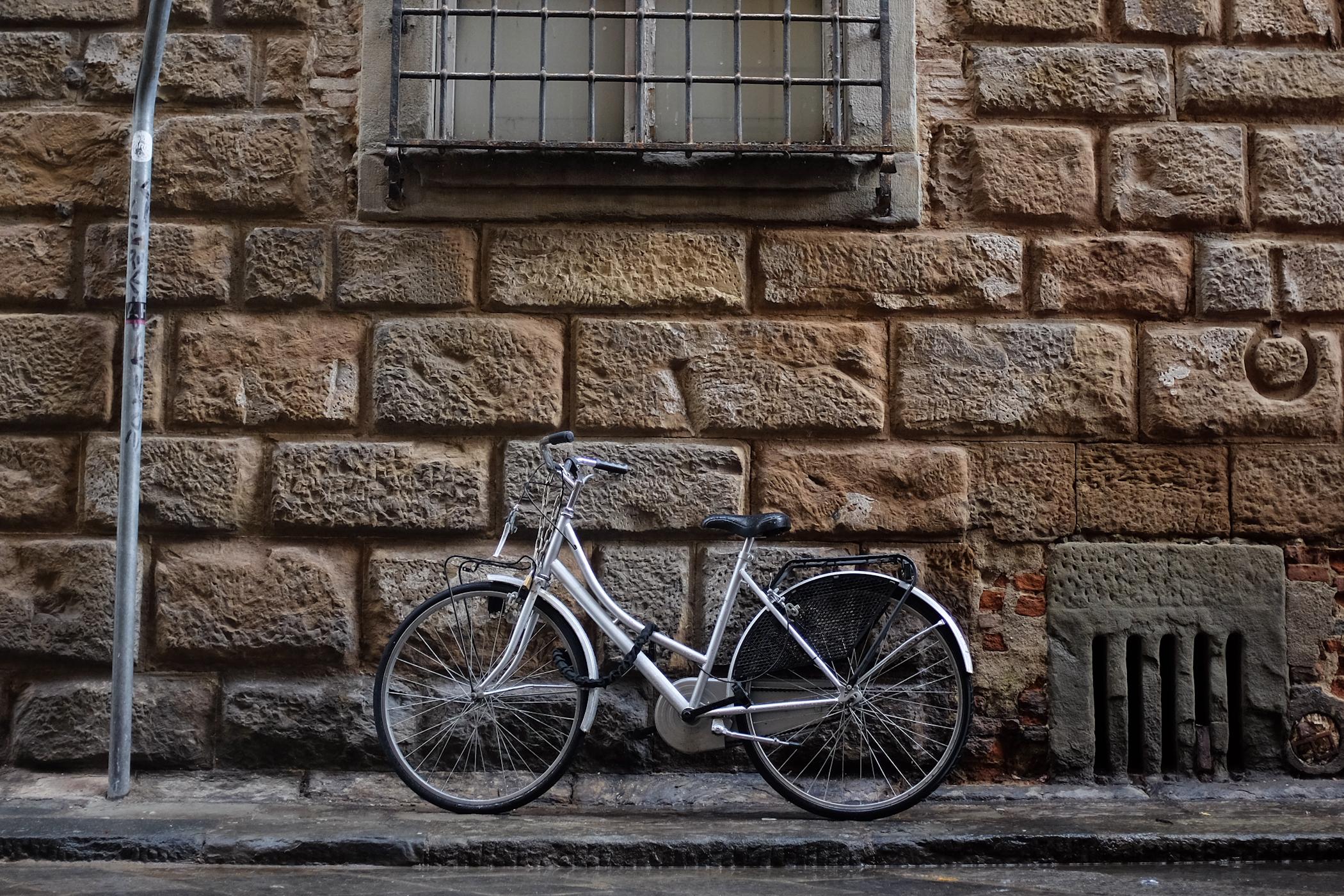palermo bicicletti di firenze jan15-6.jpg