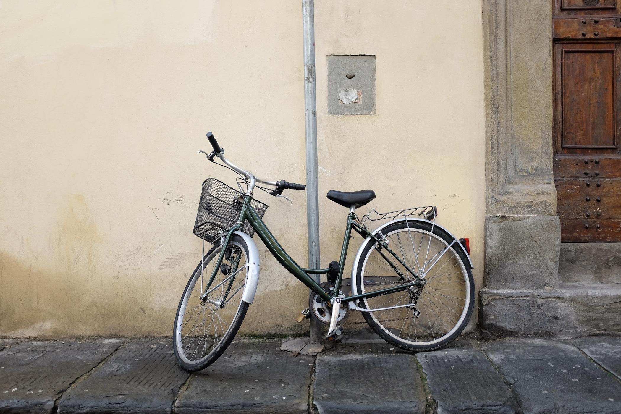 palermo bicicletti di firenze jan15-7.jpg
