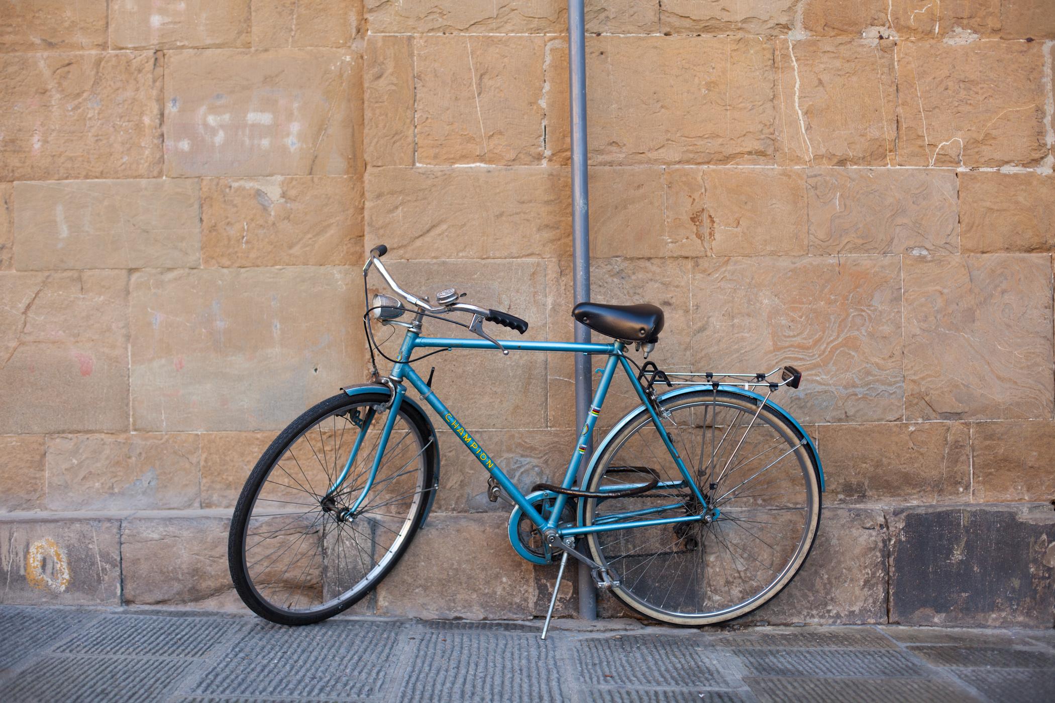 palermo bicicletti di firenze jan15-13.jpg