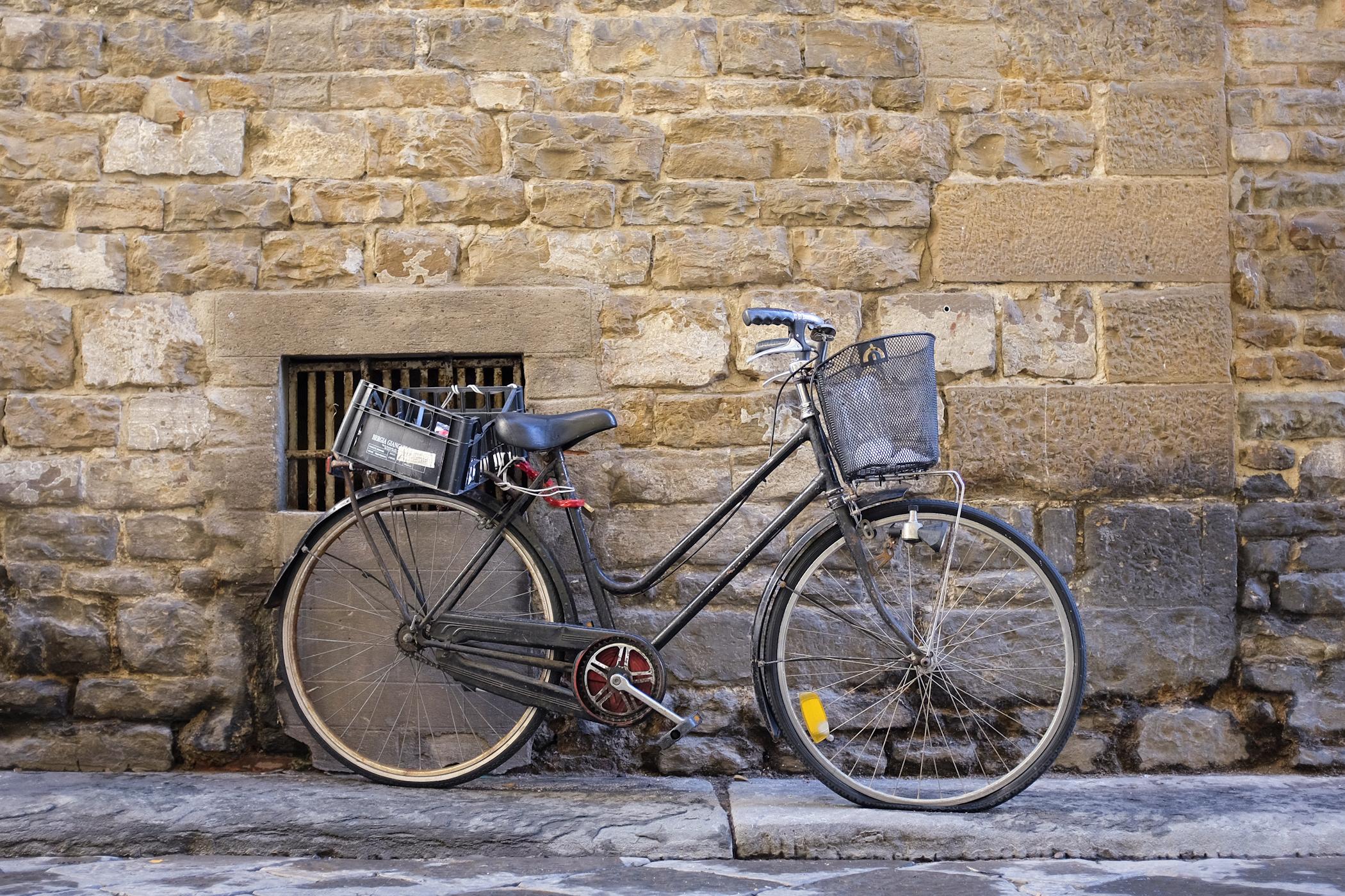 palermo bicicletti di firenze jan15-17.jpg