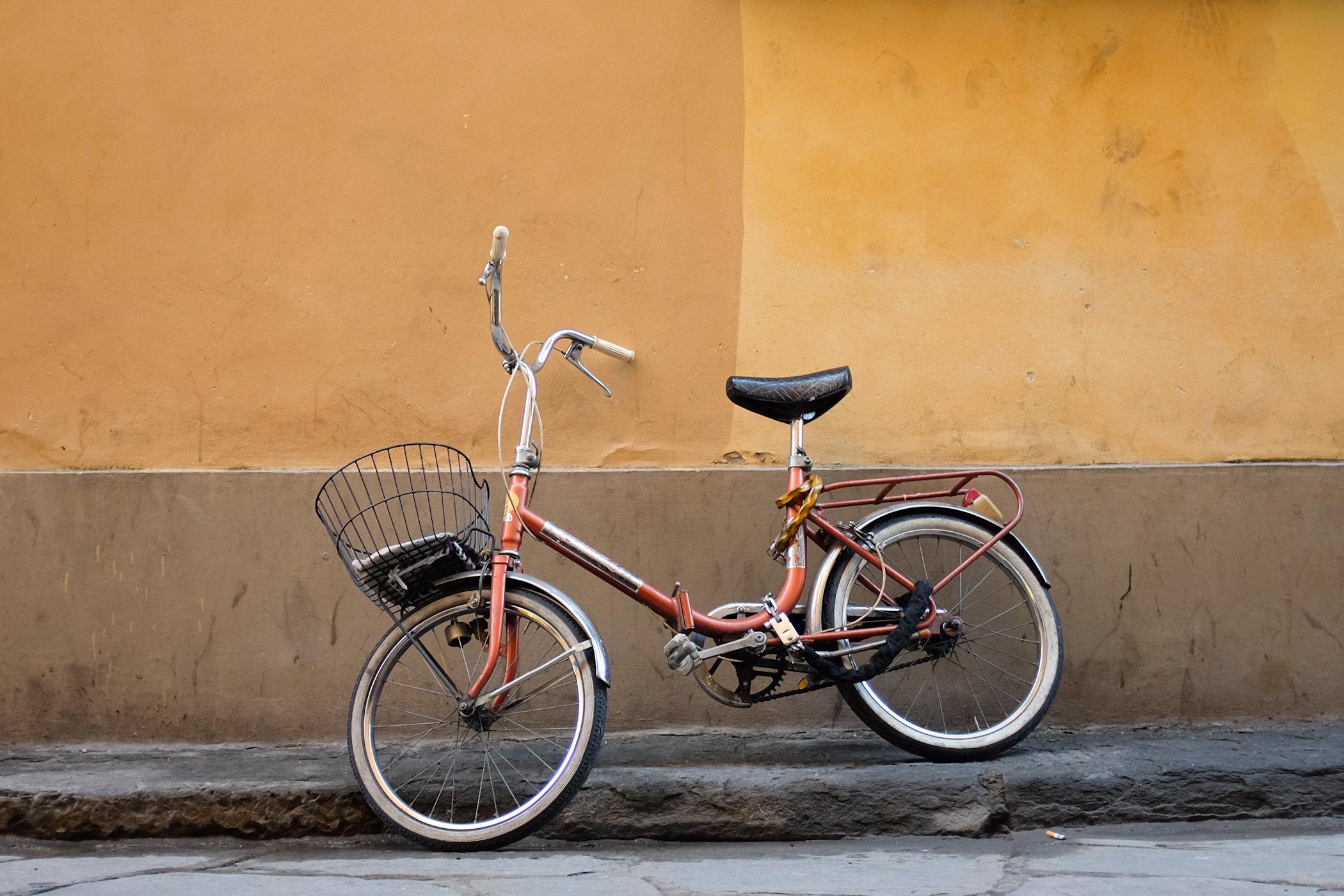 palermo bicicletti di firenze jan15-23.jpg