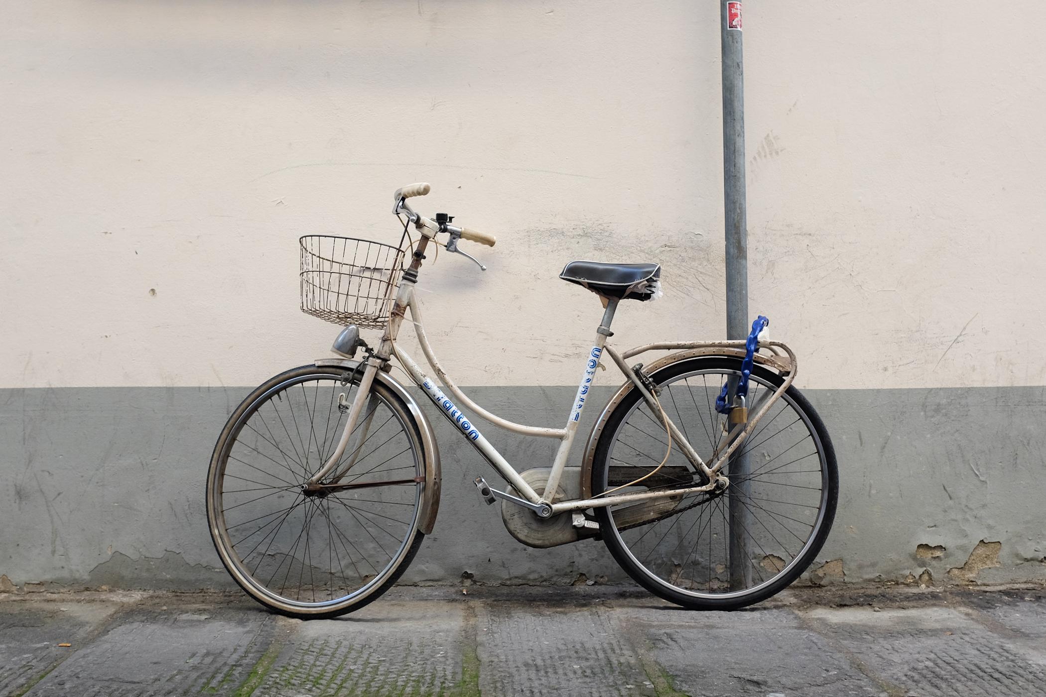 palermo bicicletti di firenze jan15-24.jpg