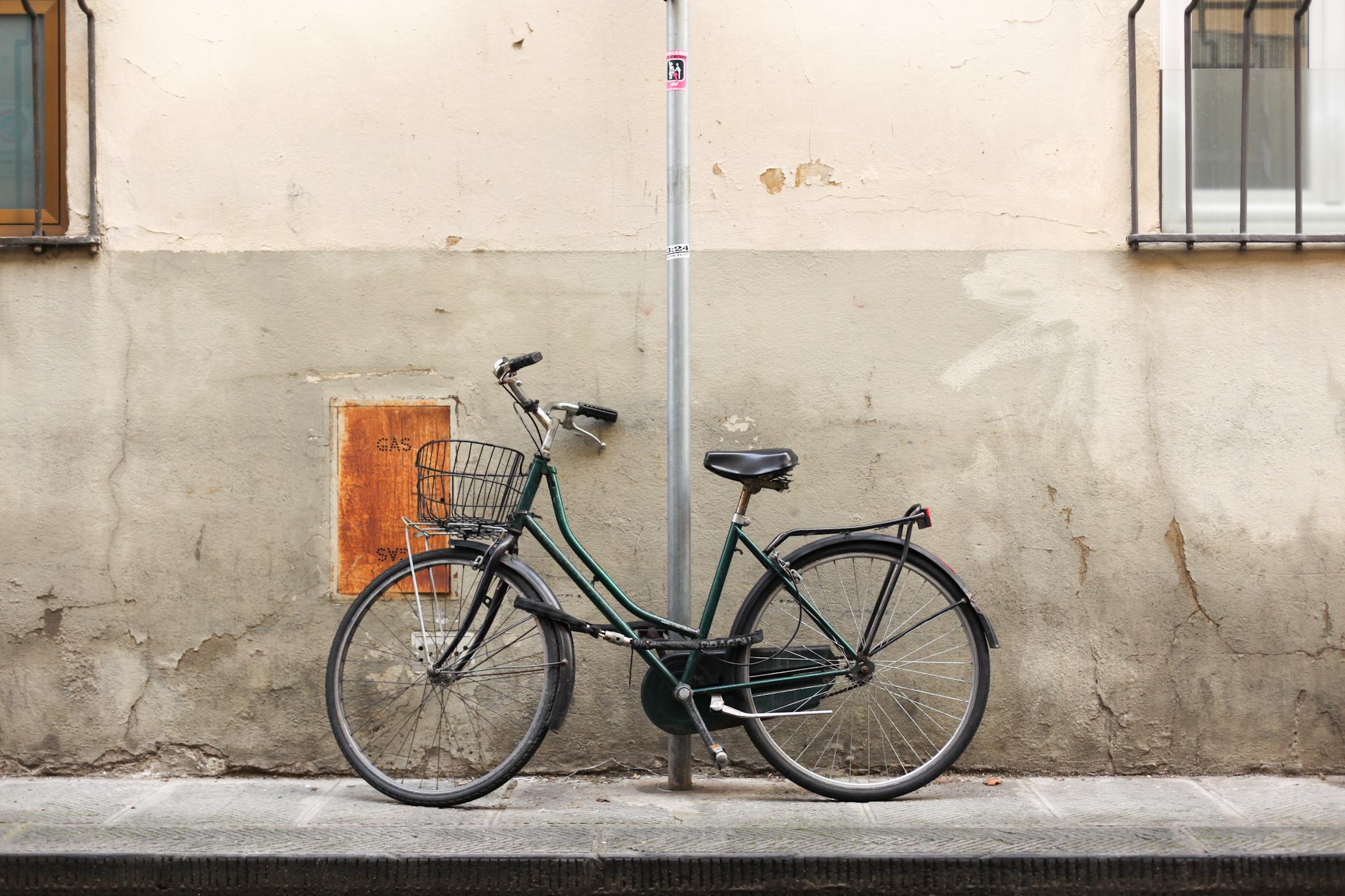 palermo bicicletti di firenze jan15-30.jpg