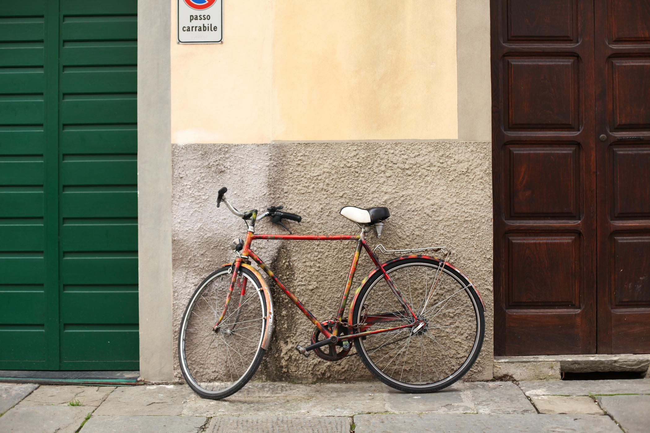 palermo bicicletti di firenze jan15-31.jpg