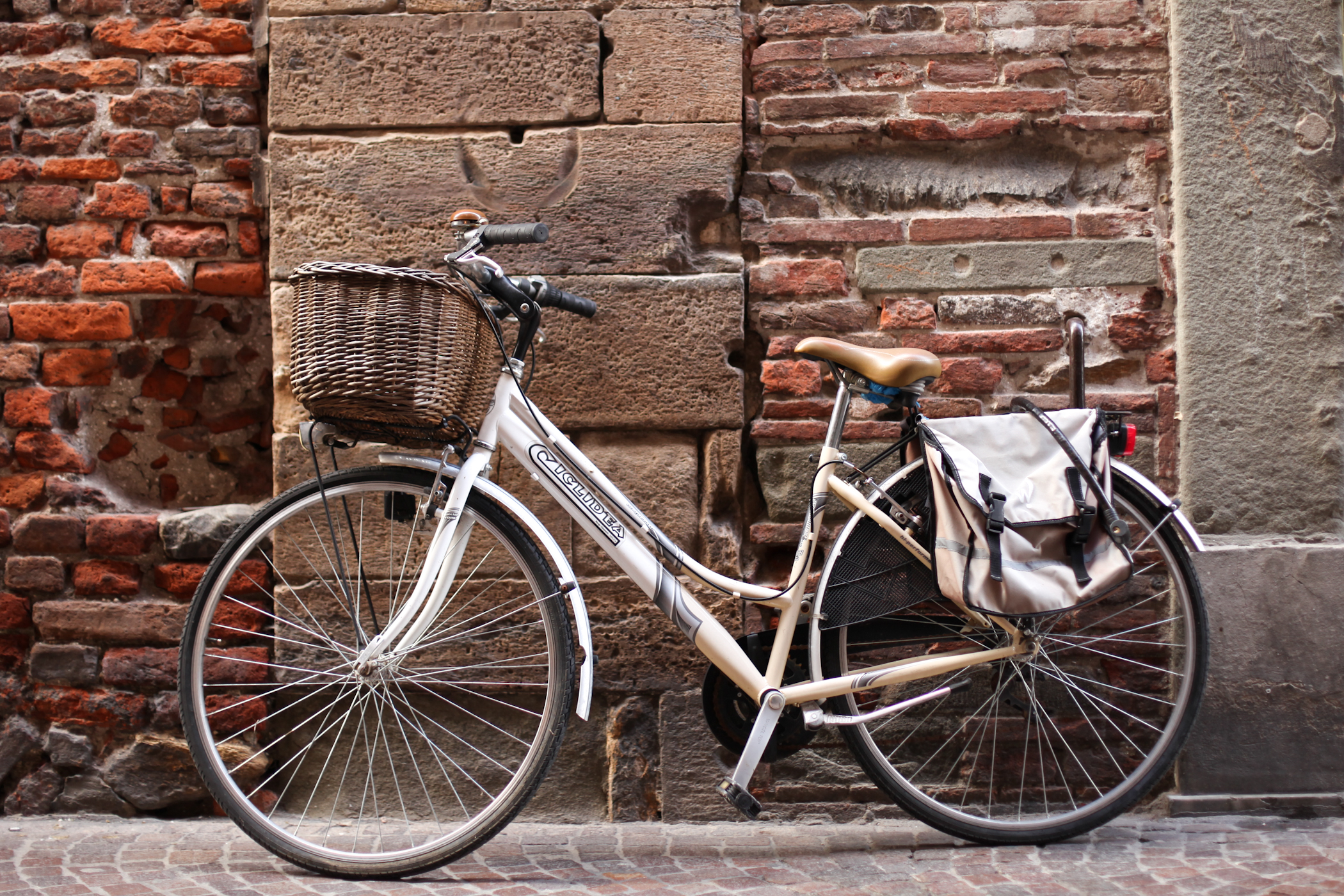 palermo bicicletti di firenze jan15-33.jpg