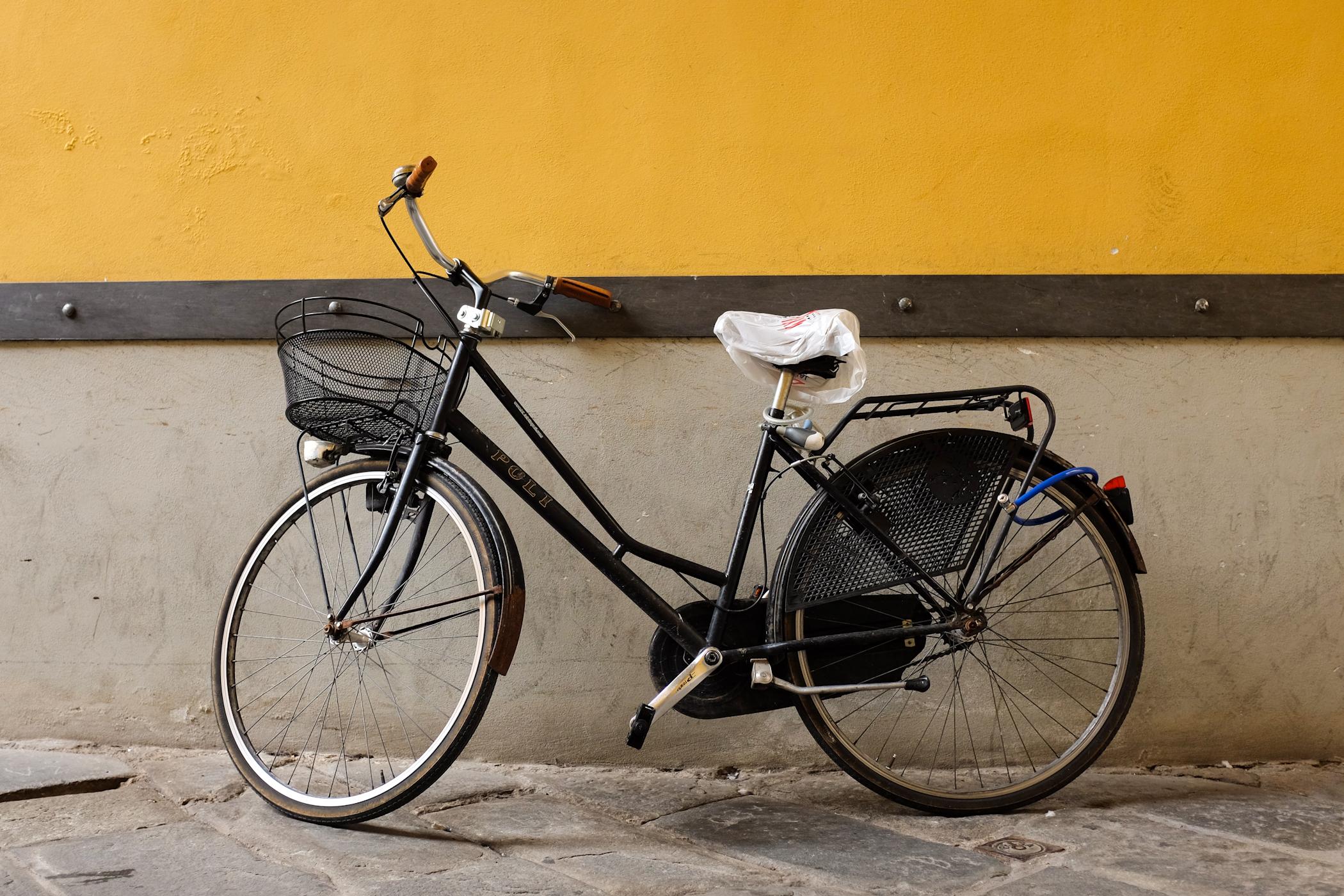 palermo bicicletti di firenze jan15-34.jpg