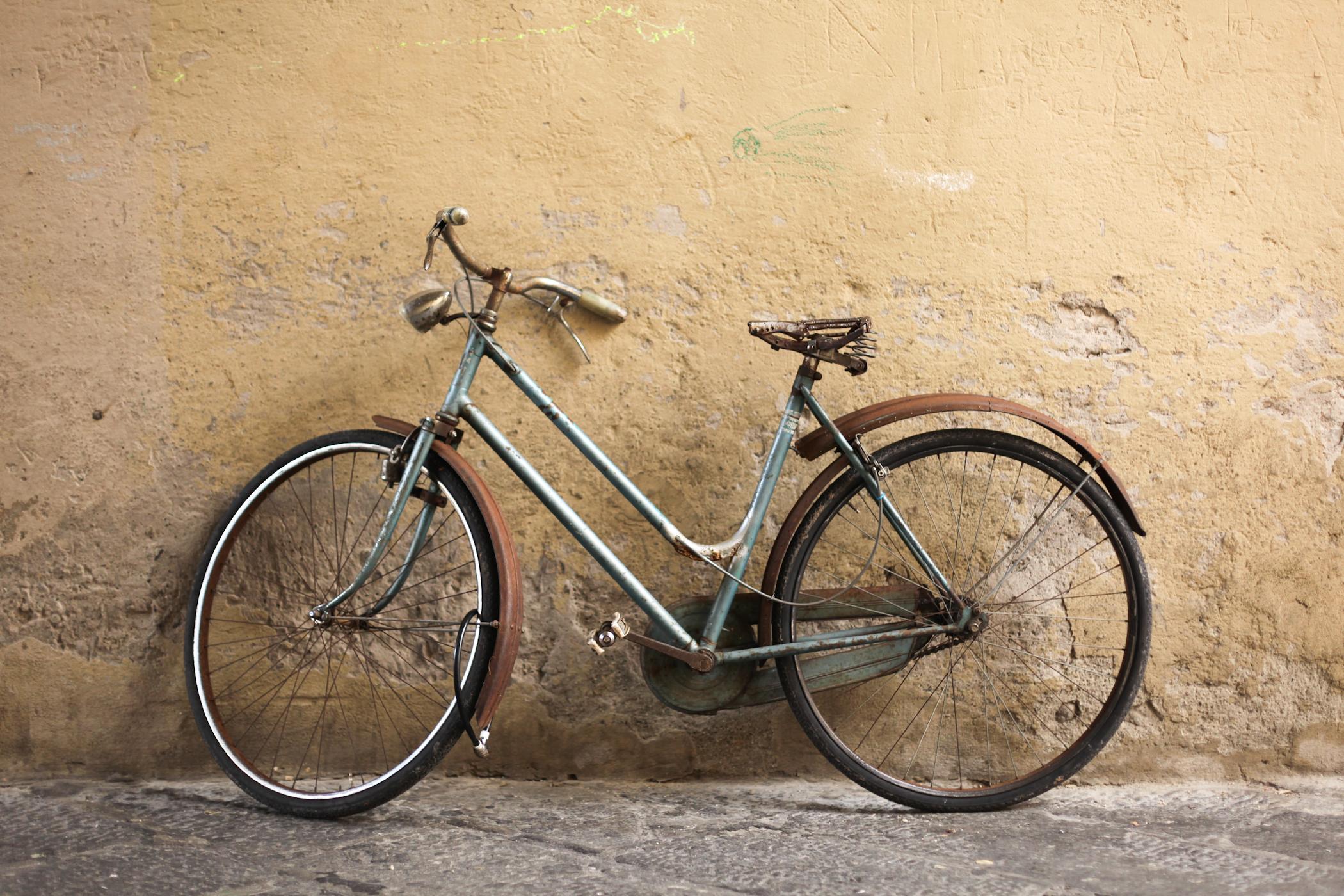 palermo bicicletti di firenze jan15-35.jpg