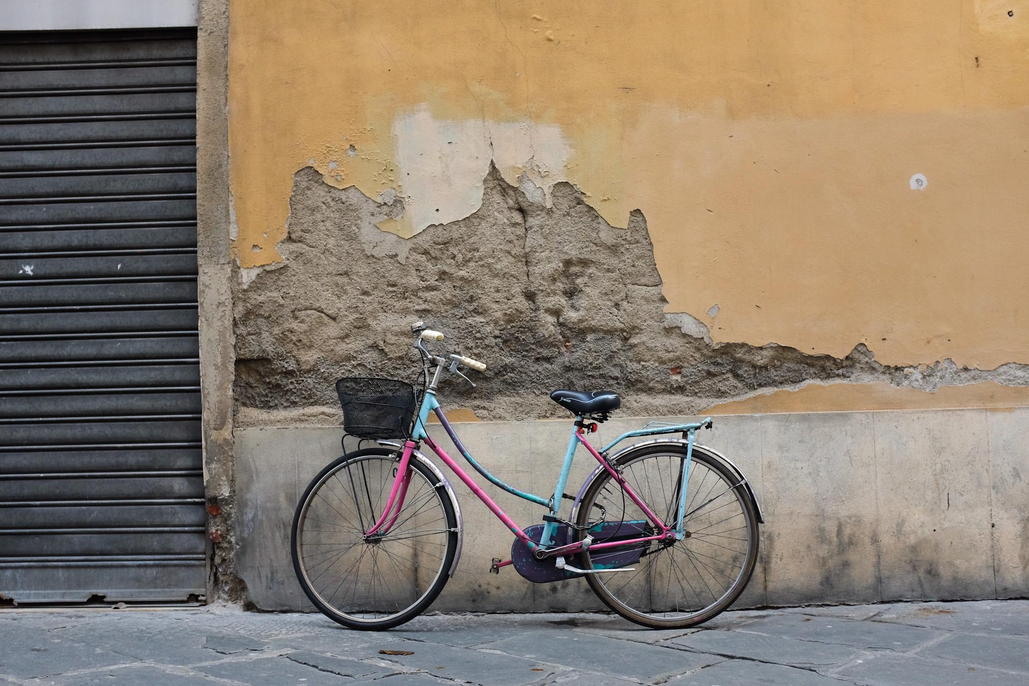 palermo bicicletti di firenze jan15-37.jpg