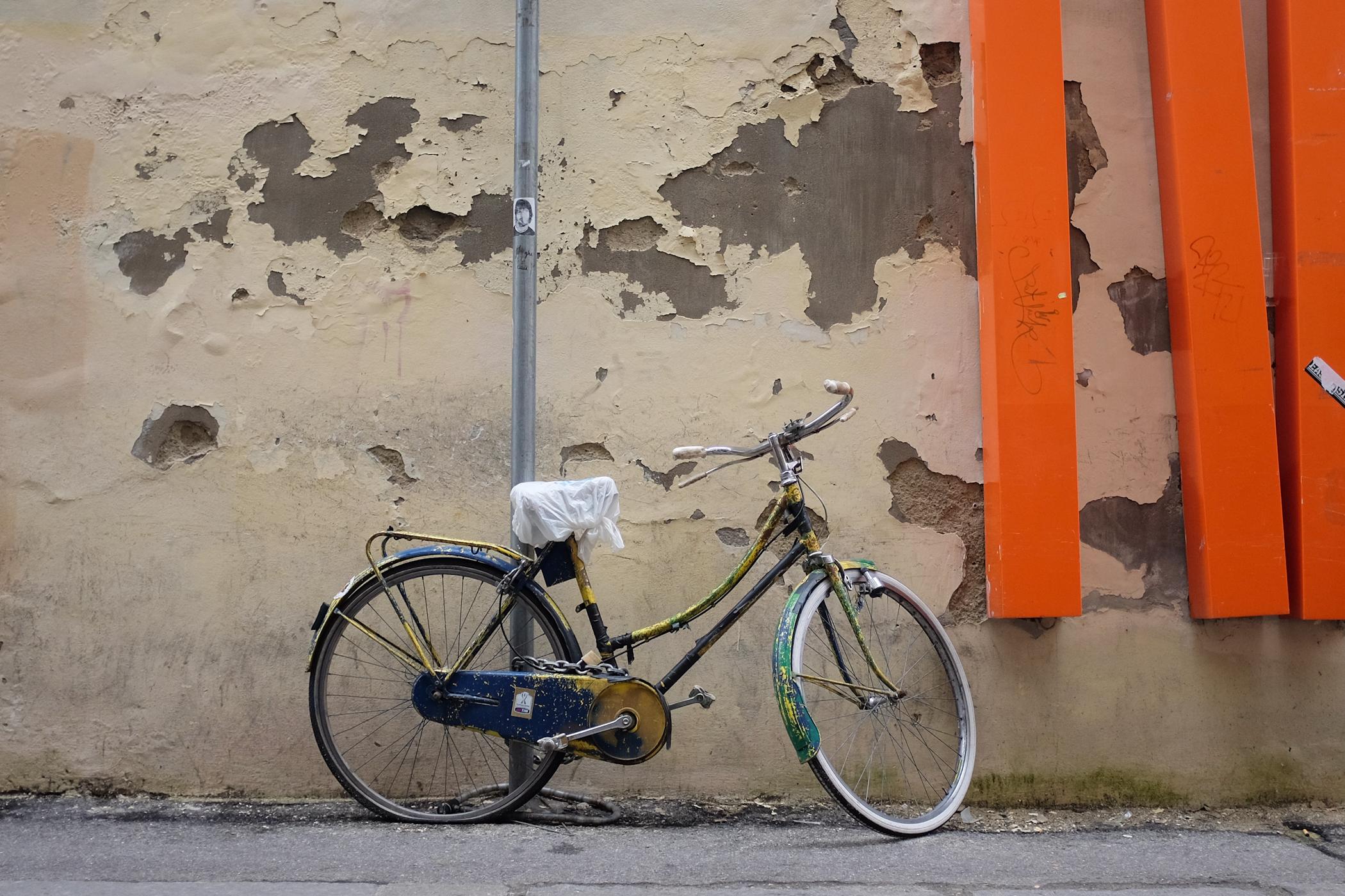 palermo bicicletti di firenze jan15-39.jpg