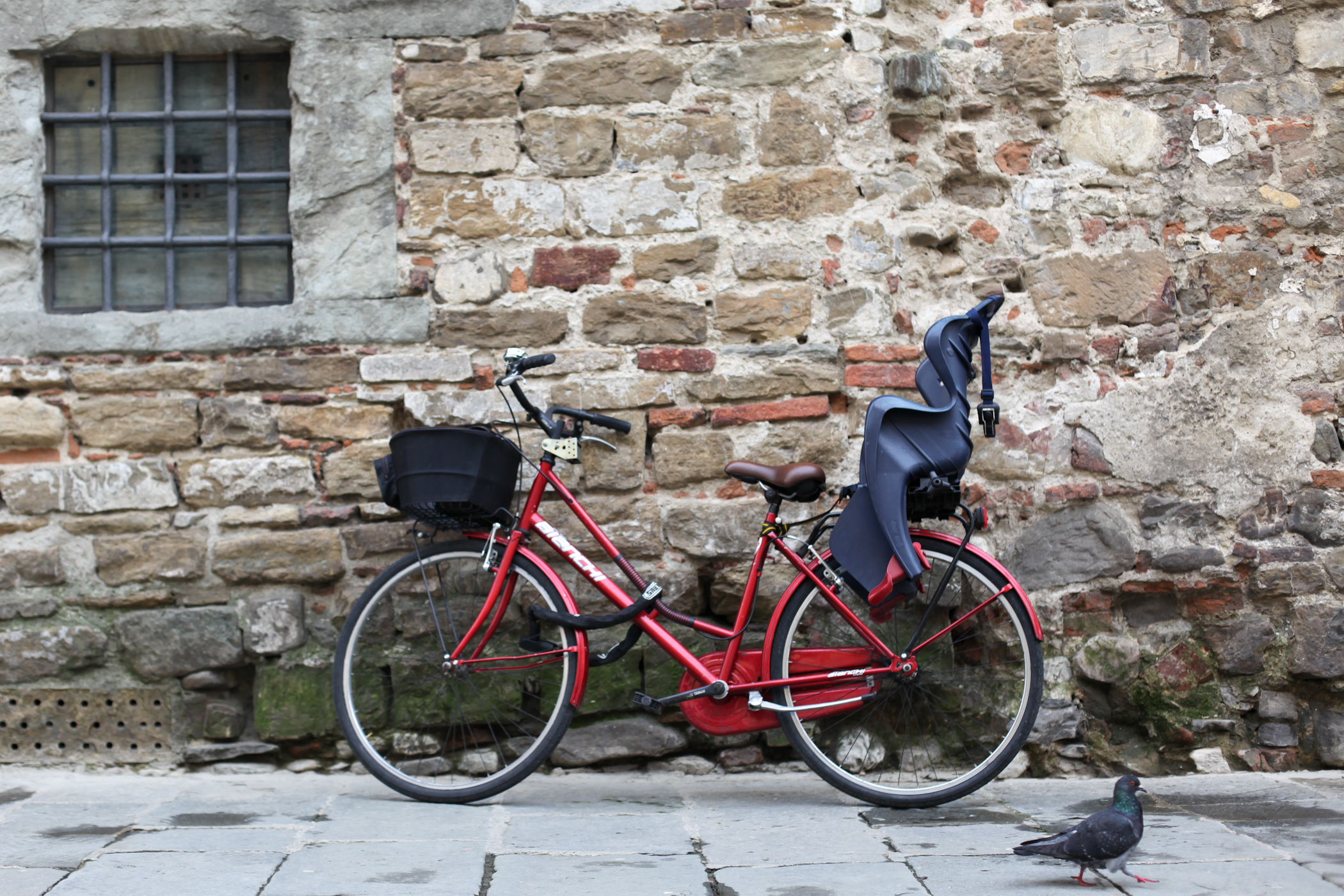 palermo bicicletti di firenze jan15-40.jpg