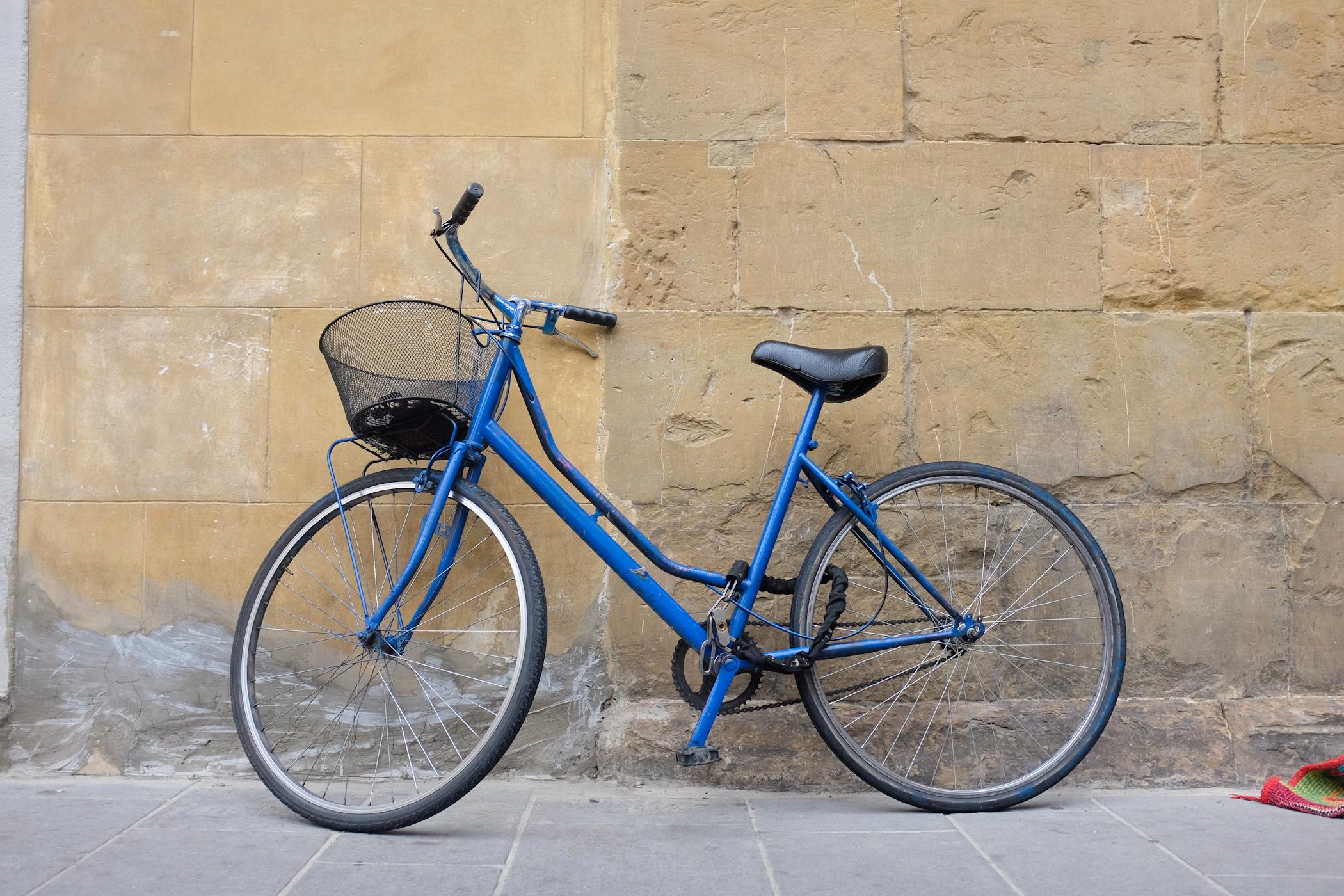 palermo bicicletti di firenze jan15-42.jpg