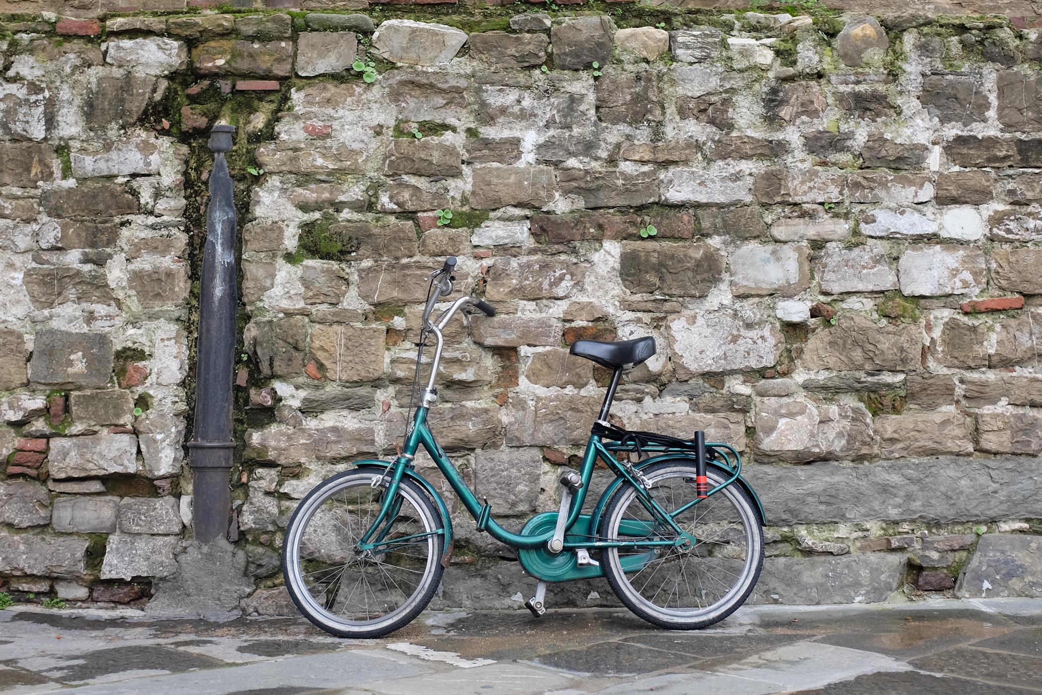 palermo bicicletti di firenze jan15-44.jpg