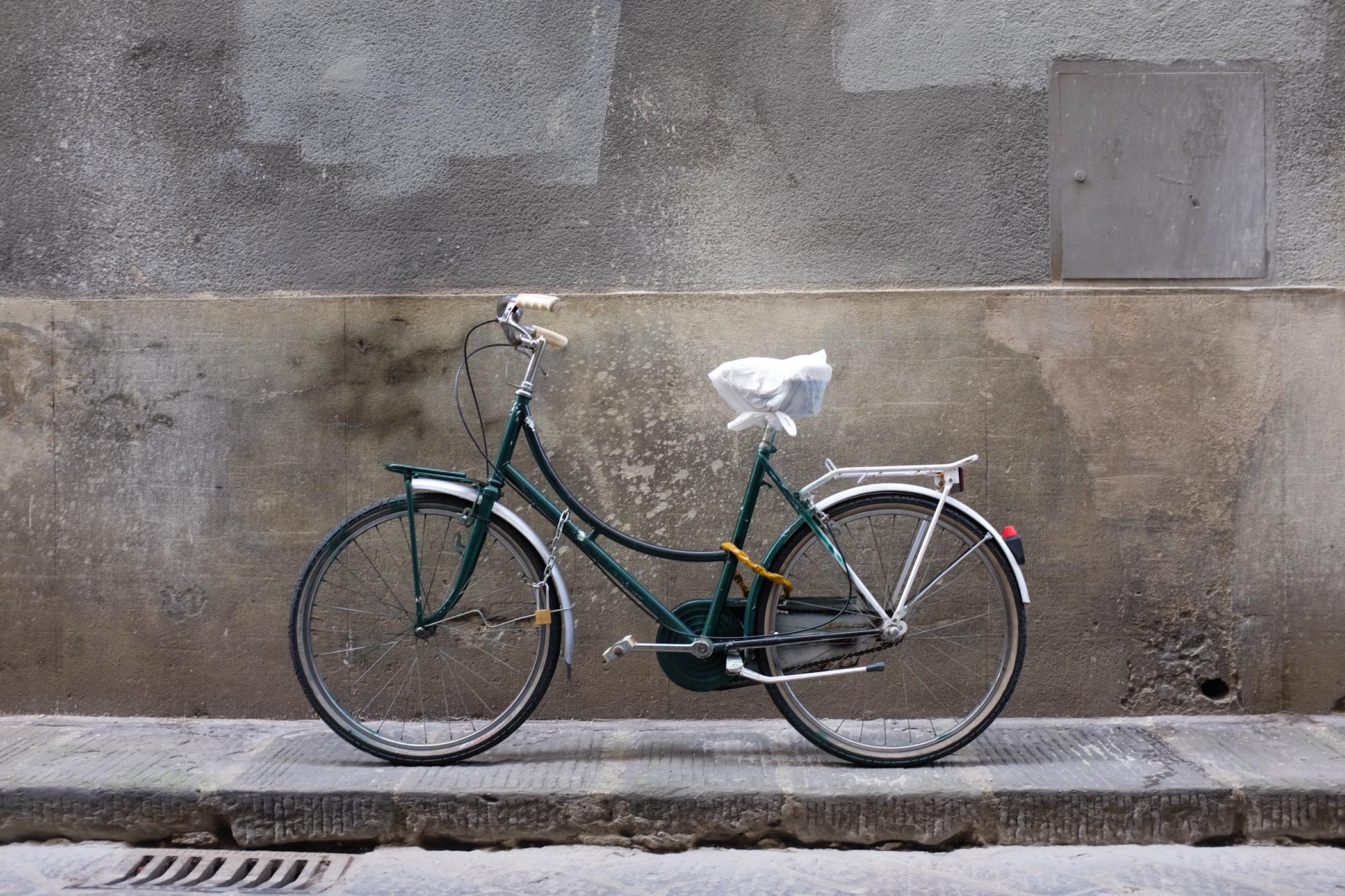 bicicletti di firenze portfolio-2.jpg