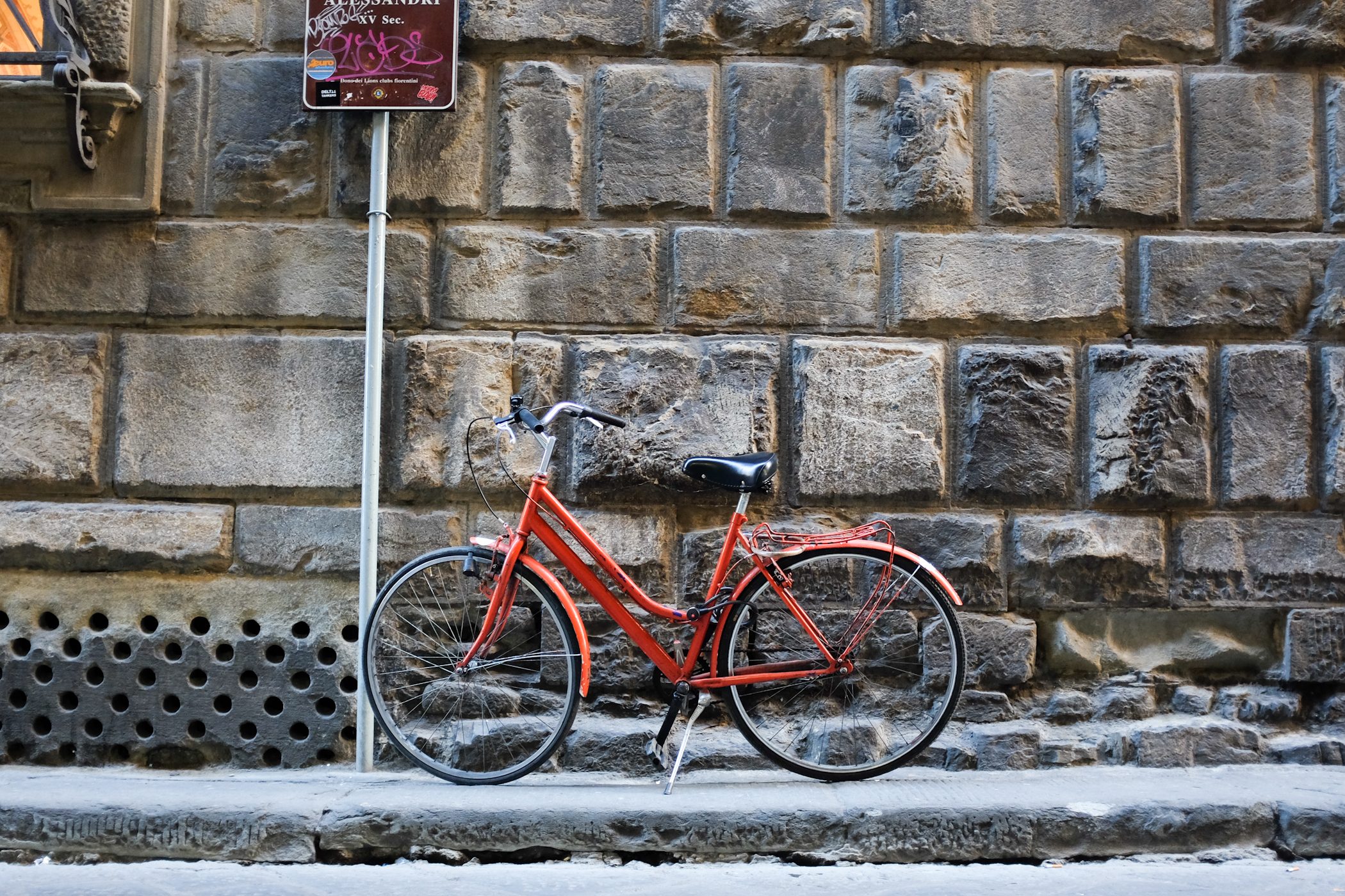 bicicletti di firenze portfolio-15.jpg