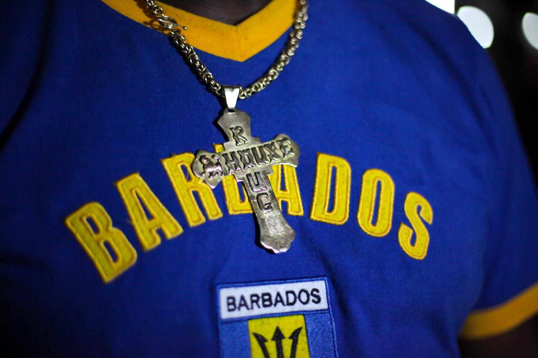 barbados web tests-58.jpg