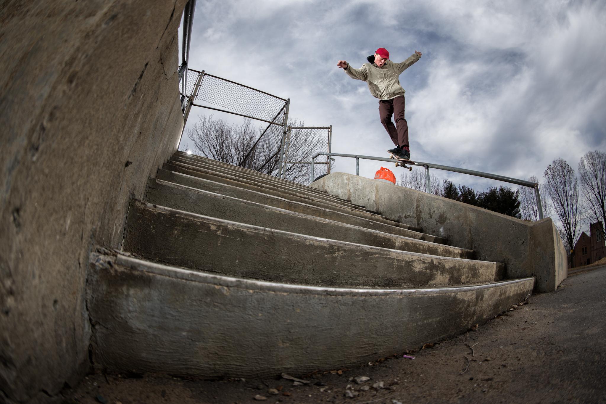 palermo waterbury skate-2.jpg