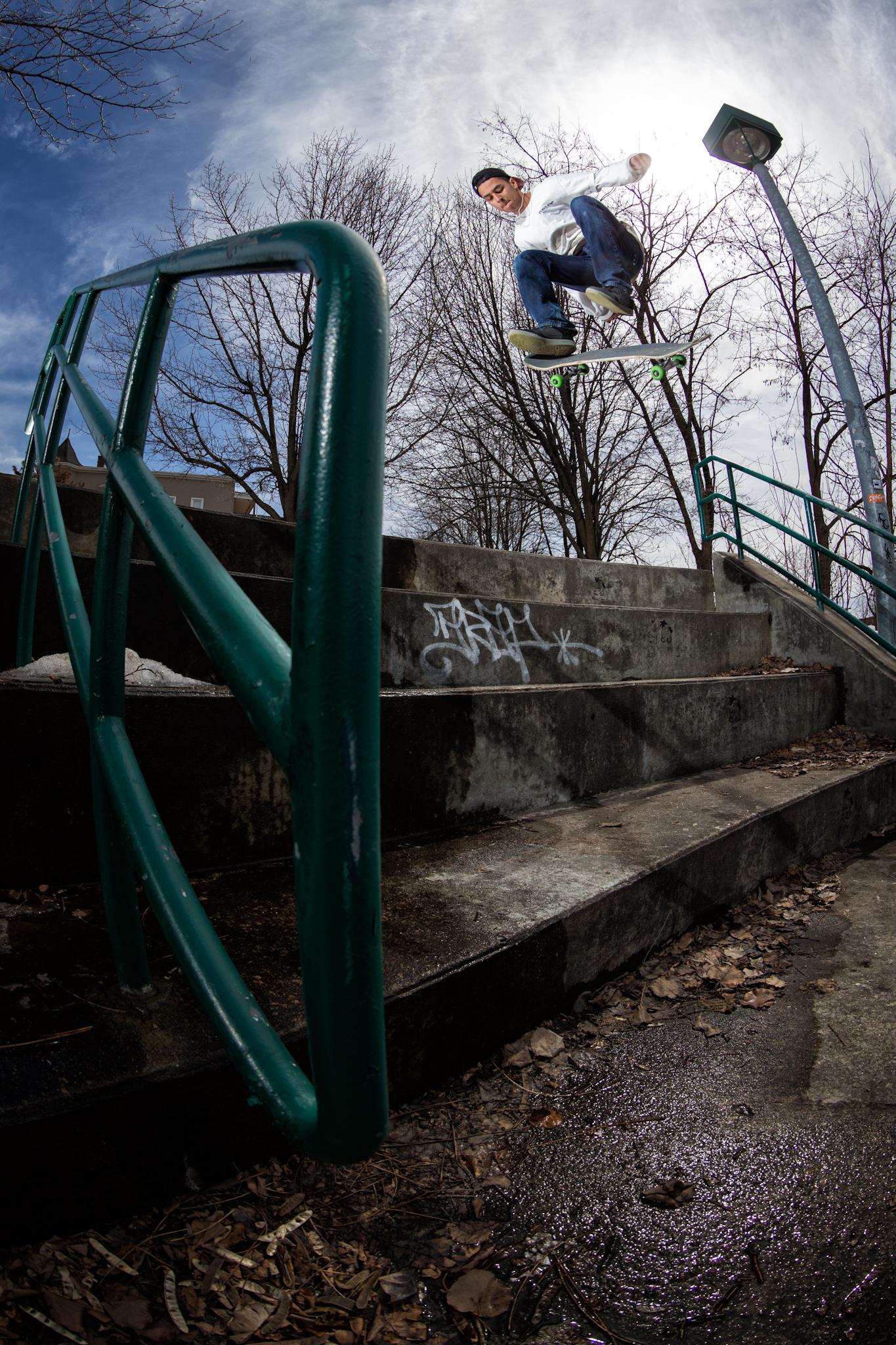 palermo waterbury skate-3.jpg