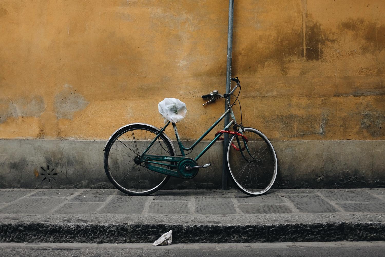 palermo_bikes_0815_web-1.jpg