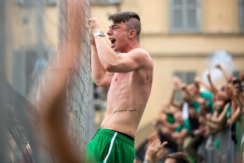 cp calcio storico saturday semi web 2016-4.jpg