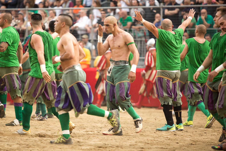 cp calcio storico saturday semi web 2016-6.jpg